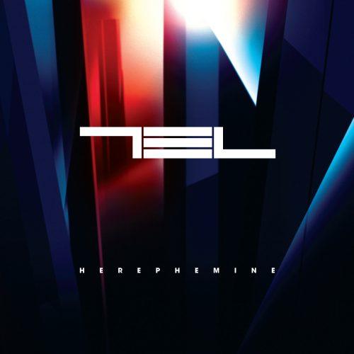 The Ever Living - Herephemine 01