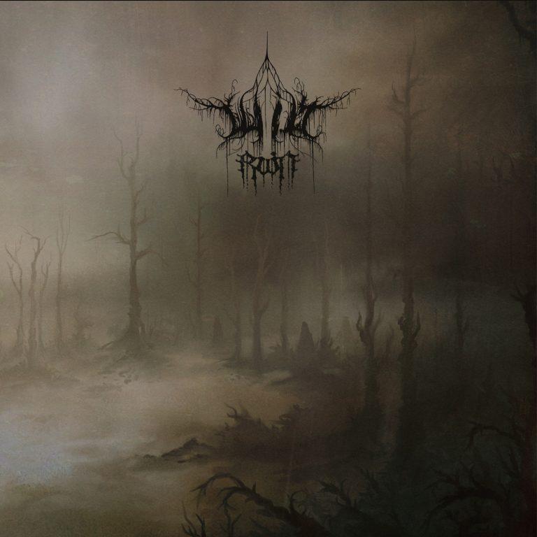 Wilt – Ruin Review