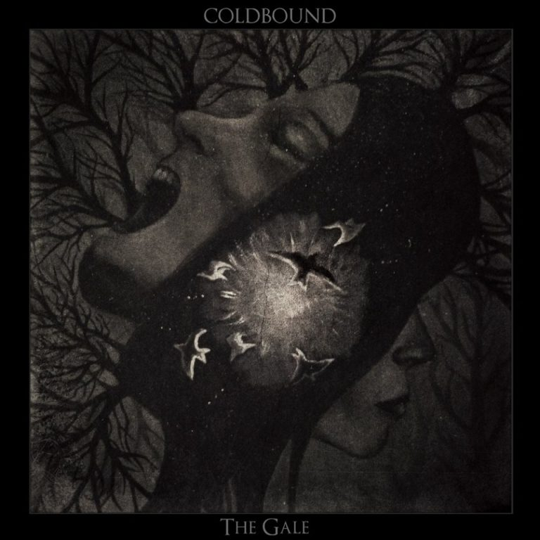Coldbound – The Gale Review