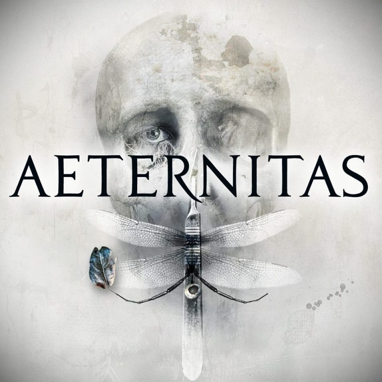 Aeternitas – Tales of the Grotesque Review