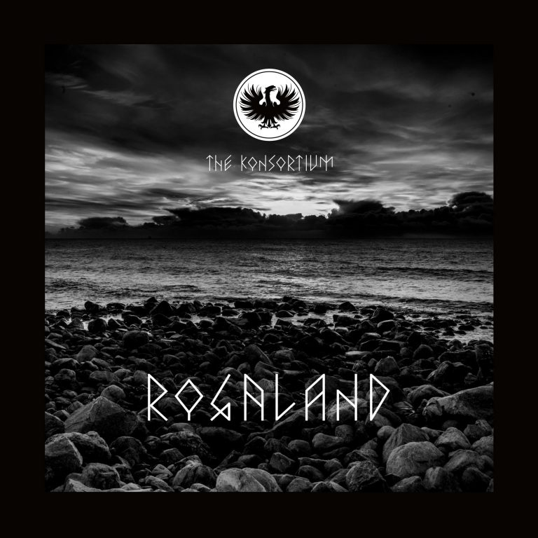 The Konsortium – Rogaland Review