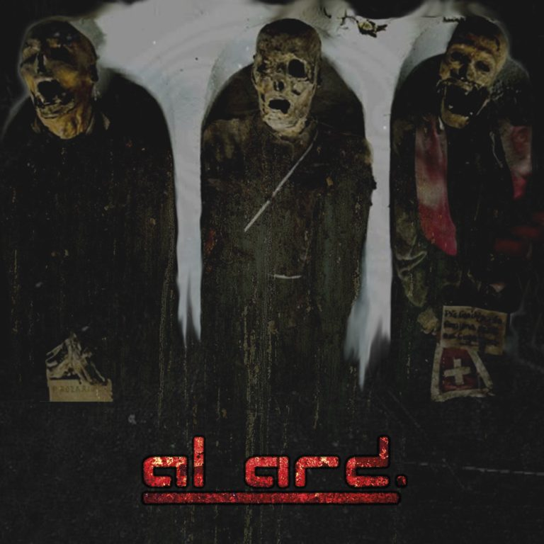 Al Ard – Al Ard Review