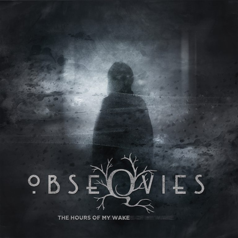Obseqvies – The Hours of My Wake Review