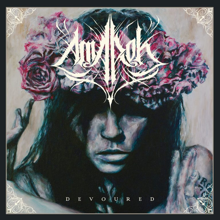 Amarok – Devoured Review