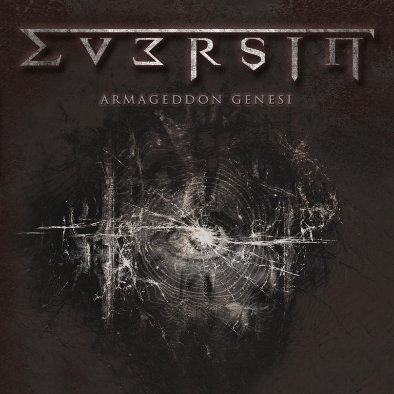 Eversin – Armageddon Genesi Review