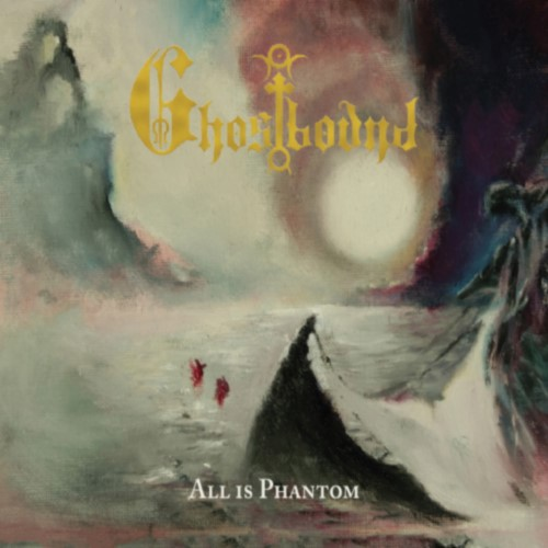 Ghostbound – All is Phantom Review