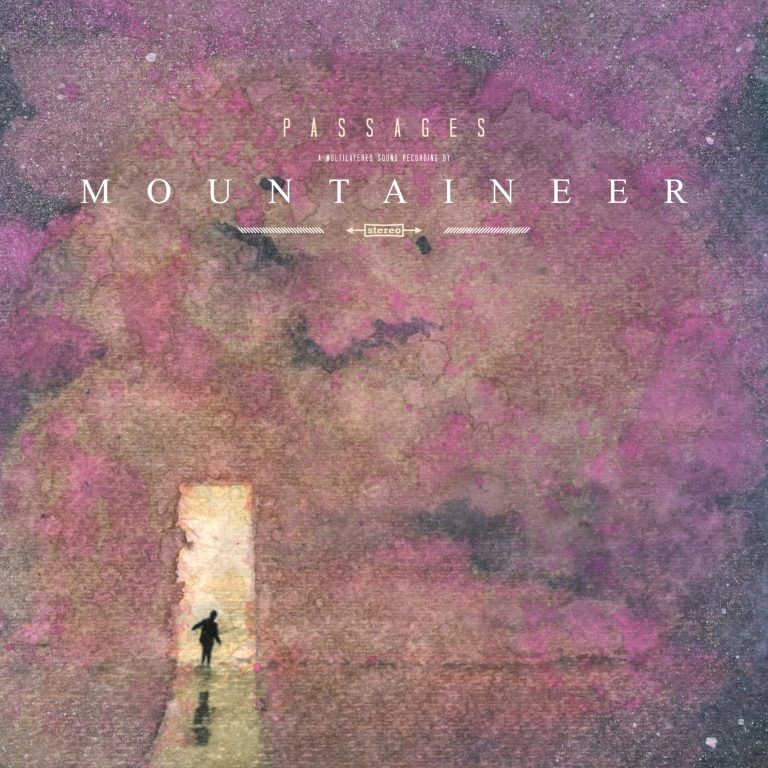 Mountaineer – Passages Review