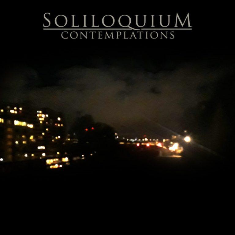 Soliloquium – Contemplations Review