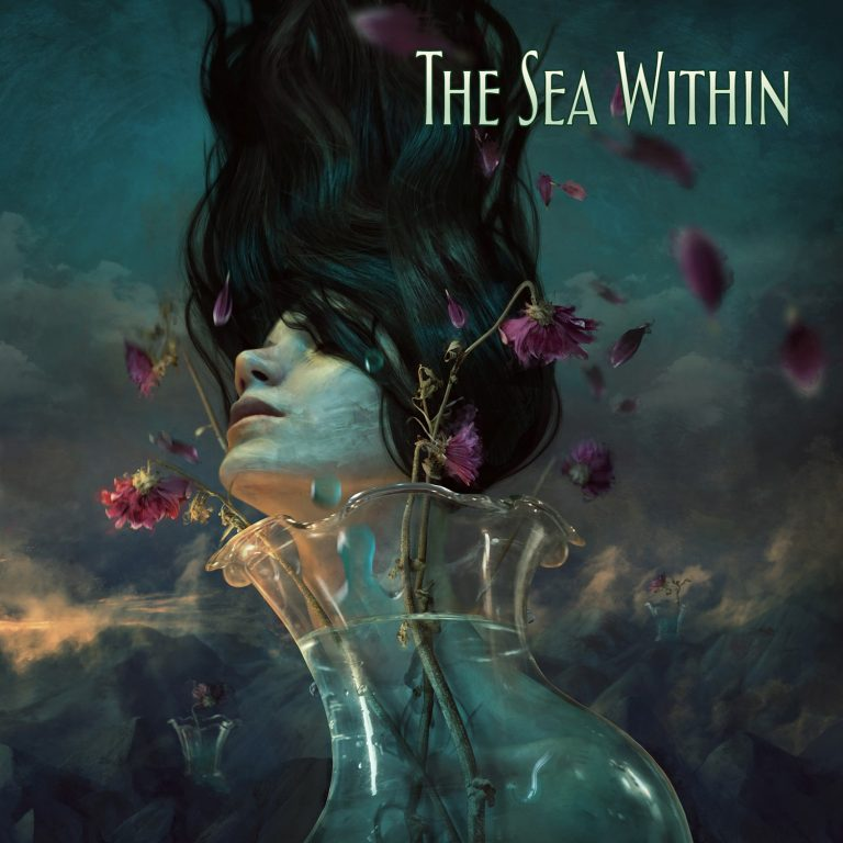 The Sea Within – The Sea Within Review