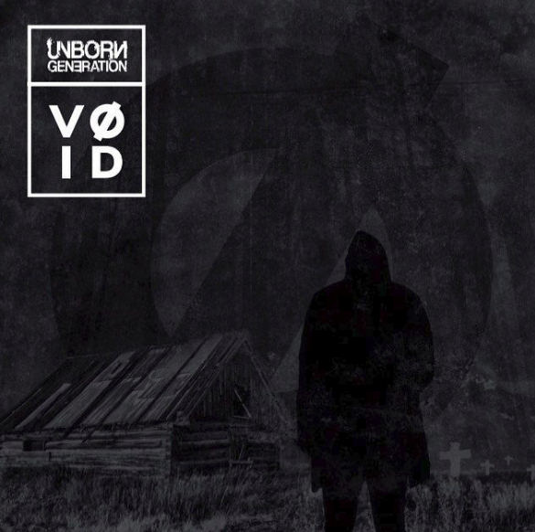 Unborn Generation – Vøid Review