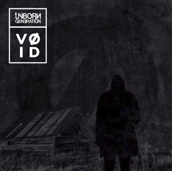 Unborn Generation – Vøid Review