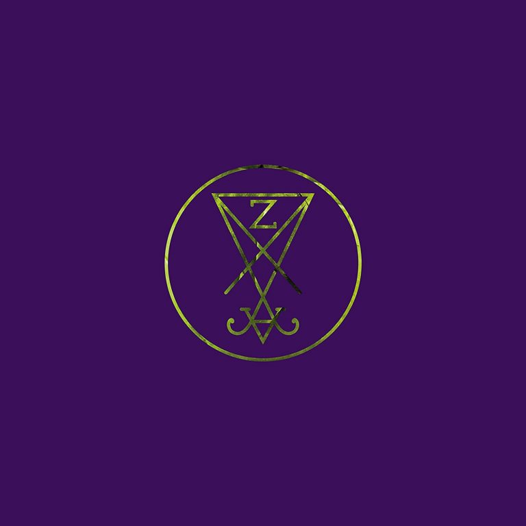Zeal and Ardor – Stranger Fruit Review