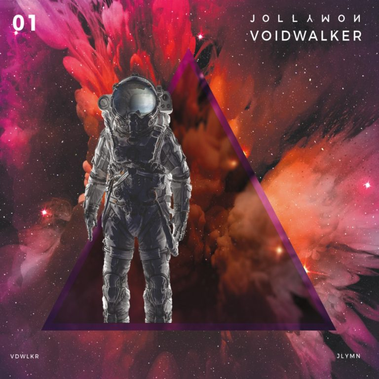 Jollymon – Void Walker Review