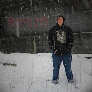 Stormland - Songs of Future Wars 02