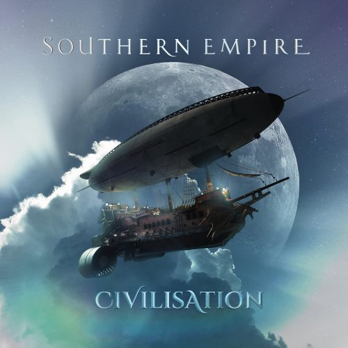 Southern Empire - Civilisation 01
