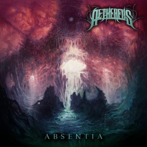 Aethereus - Absentia 01