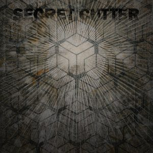Secret Cutter - Quantum Eraser 01