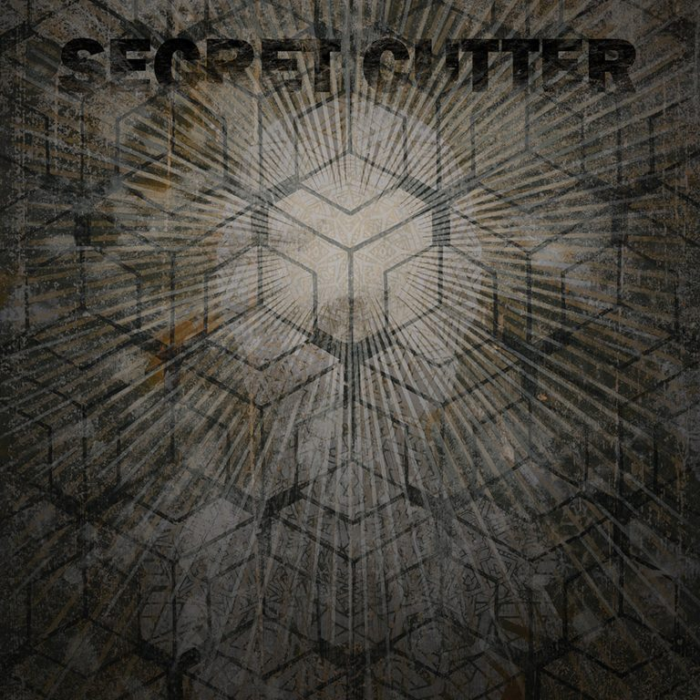 Secret Cutter – Quantum Eraser Review