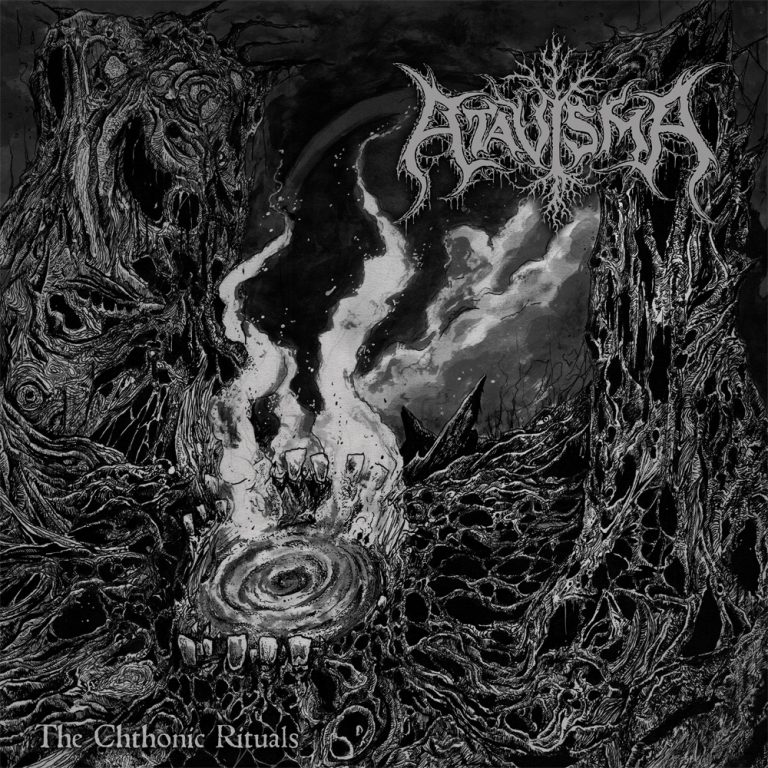 Atavisma – The Chthonic Rituals Review