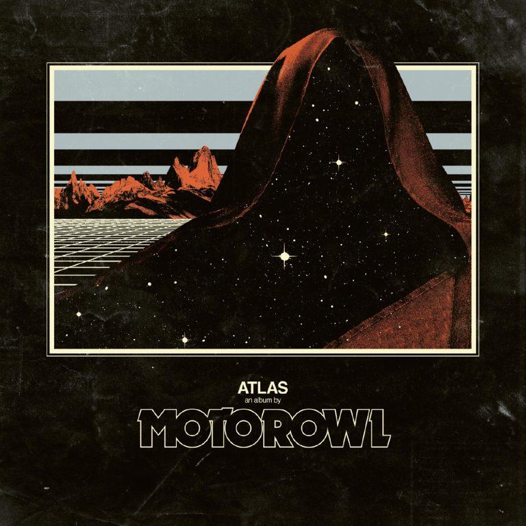 Motorowl – Atlas Review