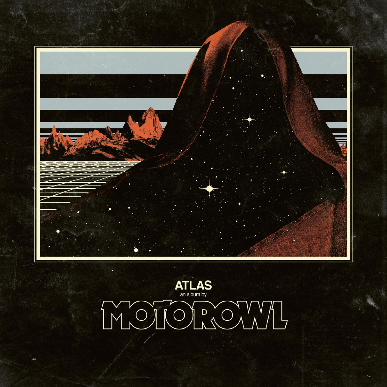 Motorowl - Atlas 01
