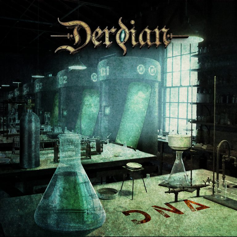 Derdian – DNA Review