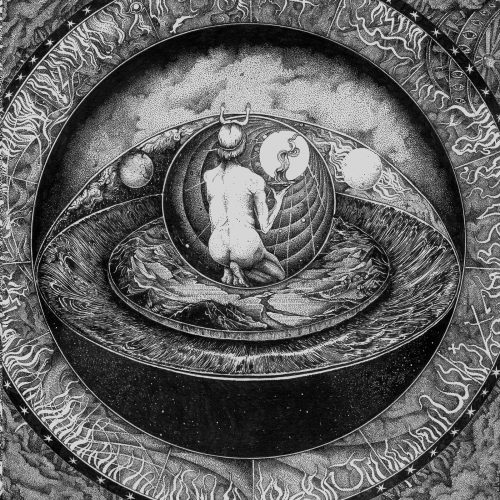 Khanus - Flammarion 01