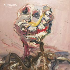 Khôrada - Salt 01