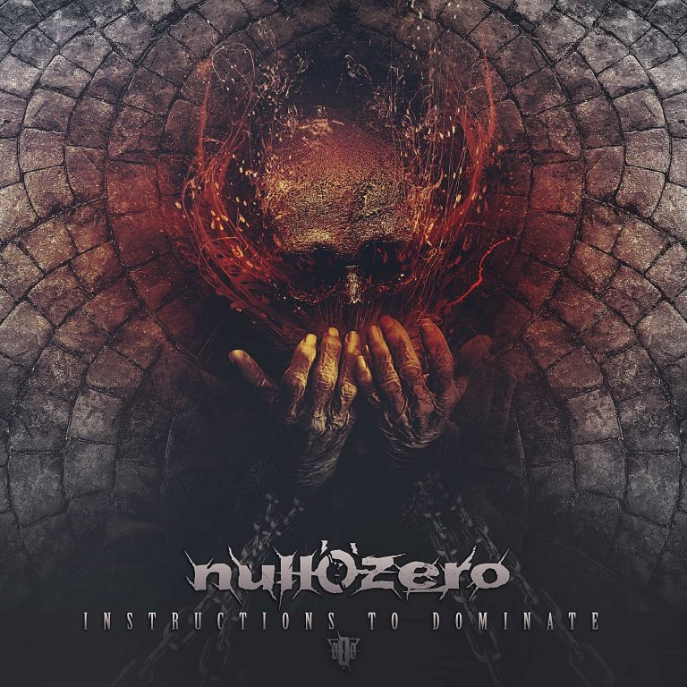 Null'O'Zero – Instructions to Dominate Review