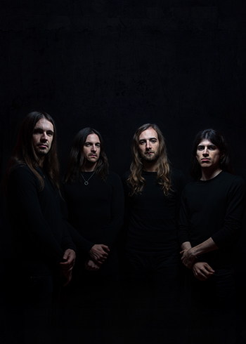 Obscura in 2018