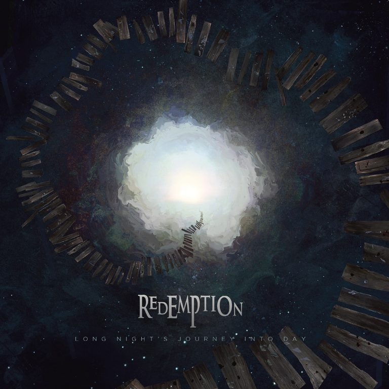 Redemption – Long Night's Journey into Day Review