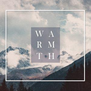 Whiteriver - Warmth 01