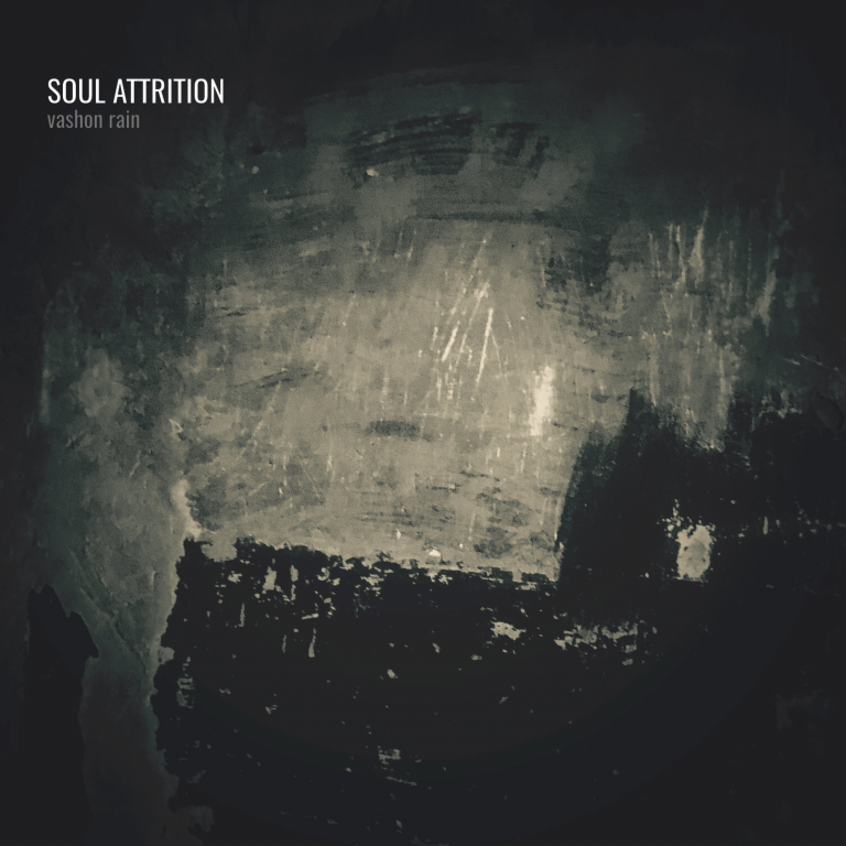 Soul Attrition – Vashon Rain Review