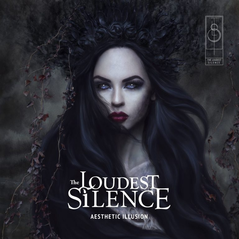 The Loudest Silence – Aesthetic Illusion Review