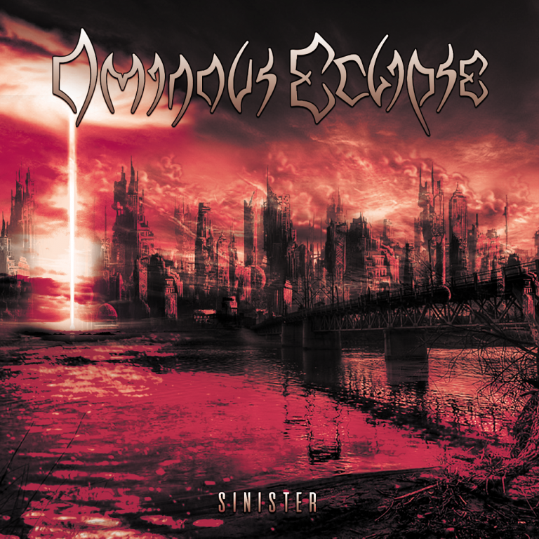 Ominous Eclipse – Sinister Review