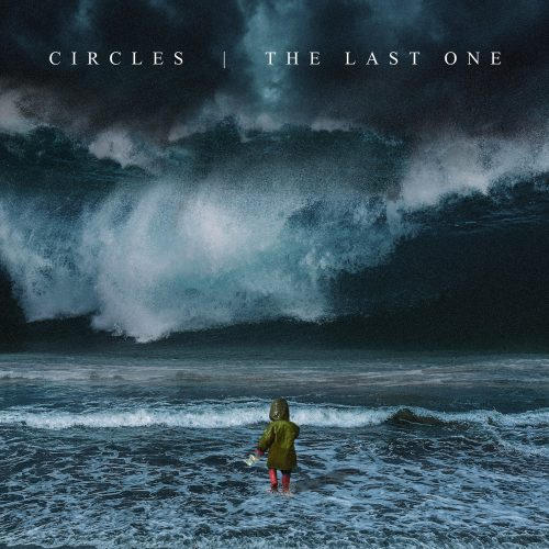 Circles - The Last One 01