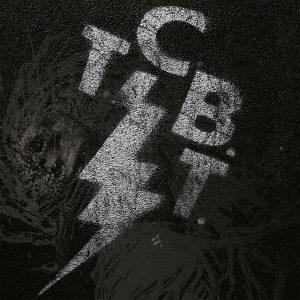 Black Tusk - T.C.B.T. 01