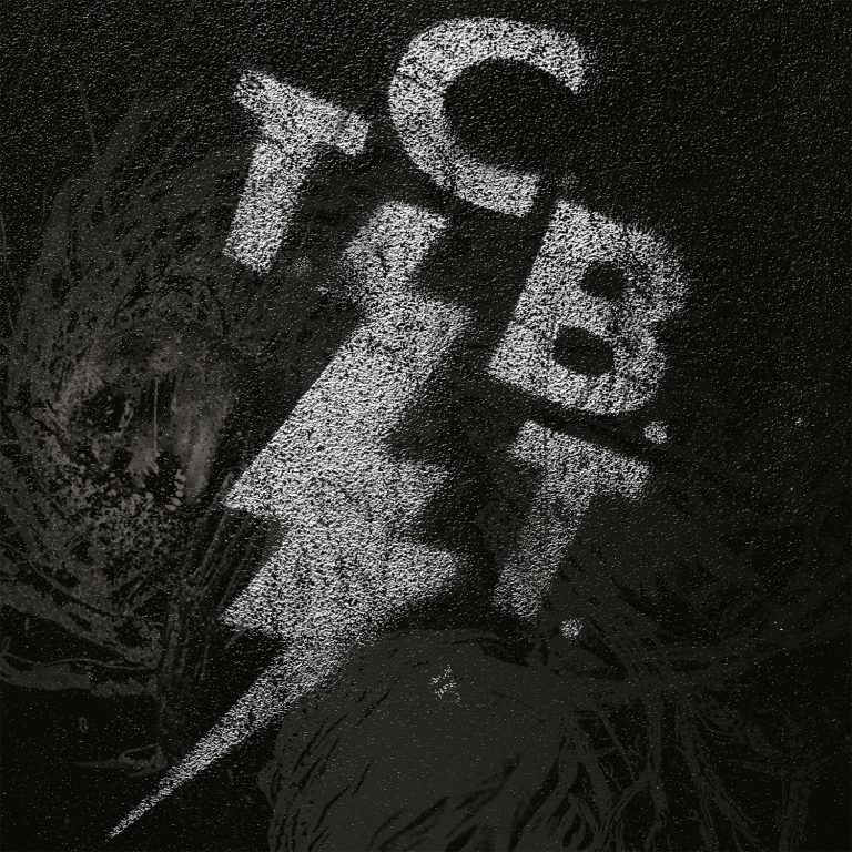 Black Tusk – T.C.B.T. Review