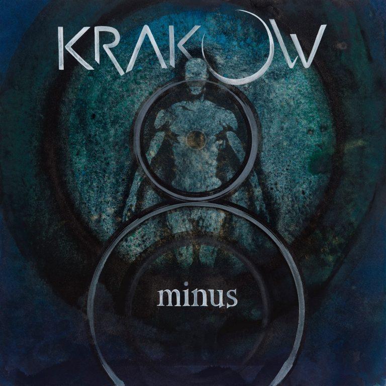 Kraków – minus Review