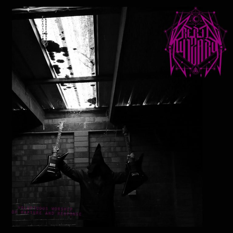 Rebel Wizard – Voluptuous Worship of Rapture and Response Review