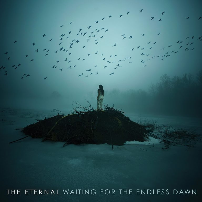 The Eternal – Waiting for the Endless Dawn Review
