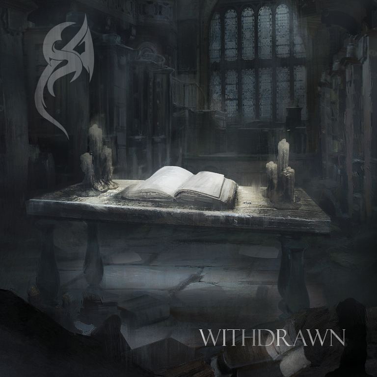 Sacrificed Alliance – Withdrawn Review