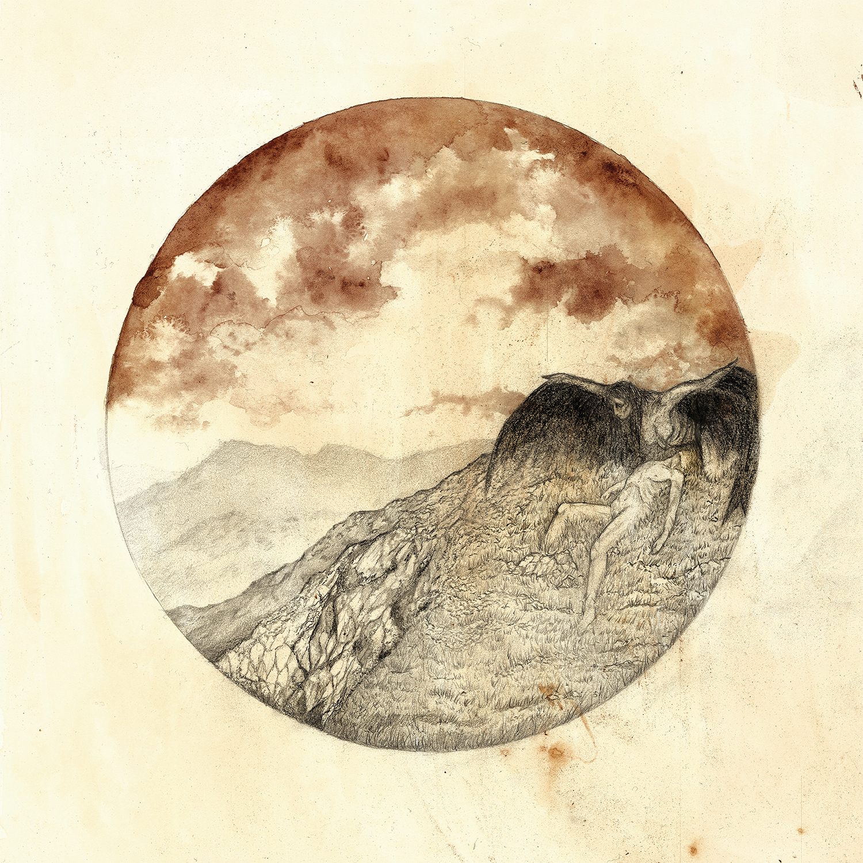 Fórn - Rites of Despair 01