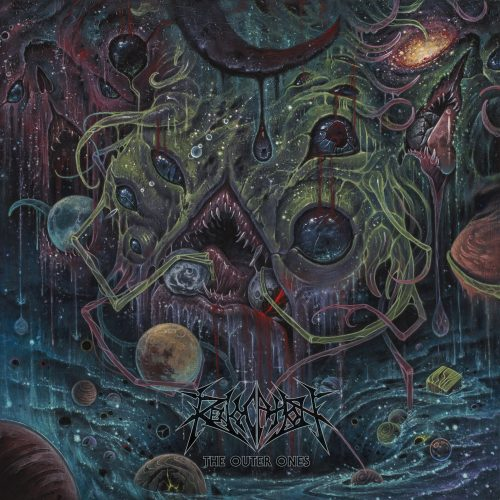 Revocation - The Outer Ones 01