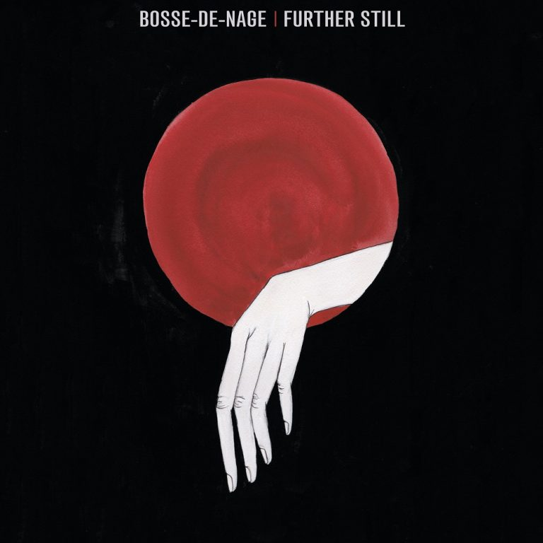 Bosse-de-Nage – Further Still Review