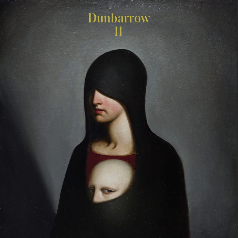 Dunbarrow – II Review