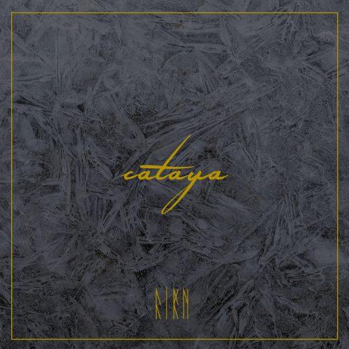Cataya - Firn 01