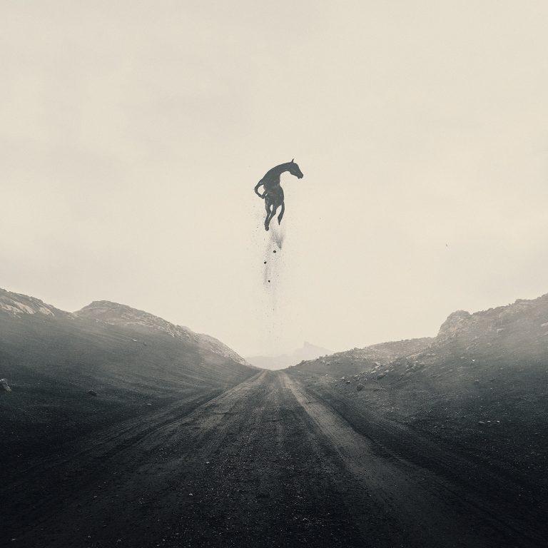 Crippled Black Phoenix – Great Escape Review