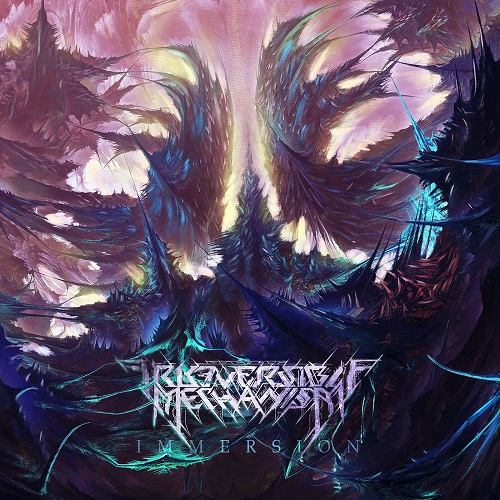Irreversible Mechanism – Immersion Review