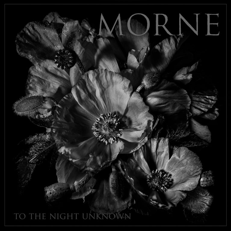 Morne – To the Night Unknown Review